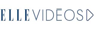 ELLE Videos