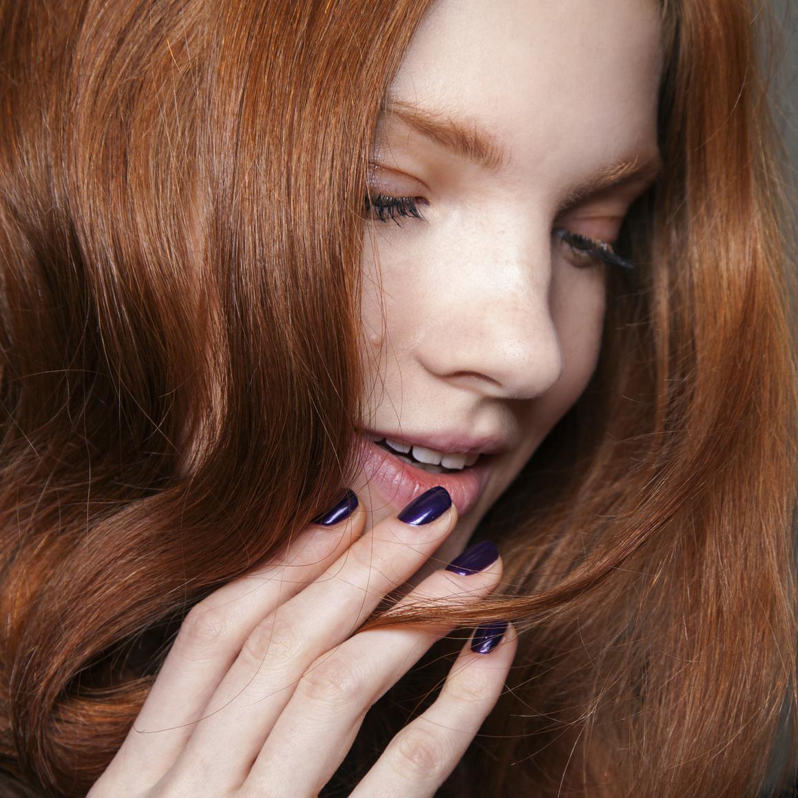 perte des cheveux tout ce quil faut savoir sur la perte des cheveux elle - Perte De Cheveux Aprs Coloration