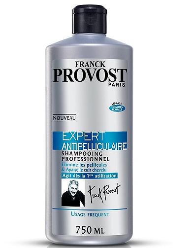 beaute soin cheveux coiffure shampoing franck provost cheveux les meilleurs soins pour l. Black Bedroom Furniture Sets. Home Design Ideas