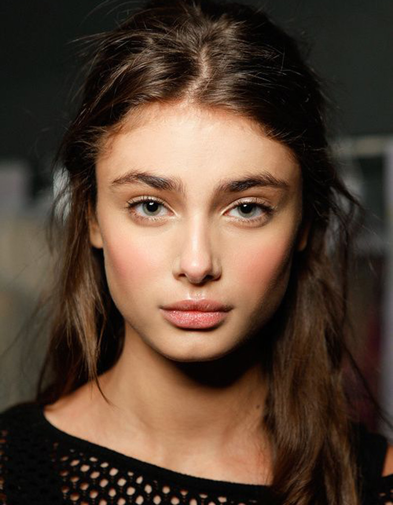 le maquillage naturel anti teint terne se maquiller sans avoir l air maquill e 30 filles. Black Bedroom Furniture Sets. Home Design Ideas