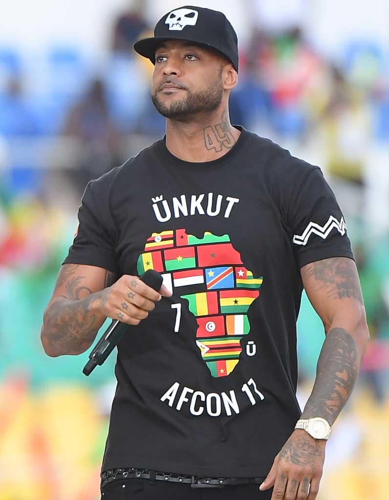 tatouage homme bras ces tatouages pour homme inspir 233 s des c 233 l 233 brit 233 s qui marquent
