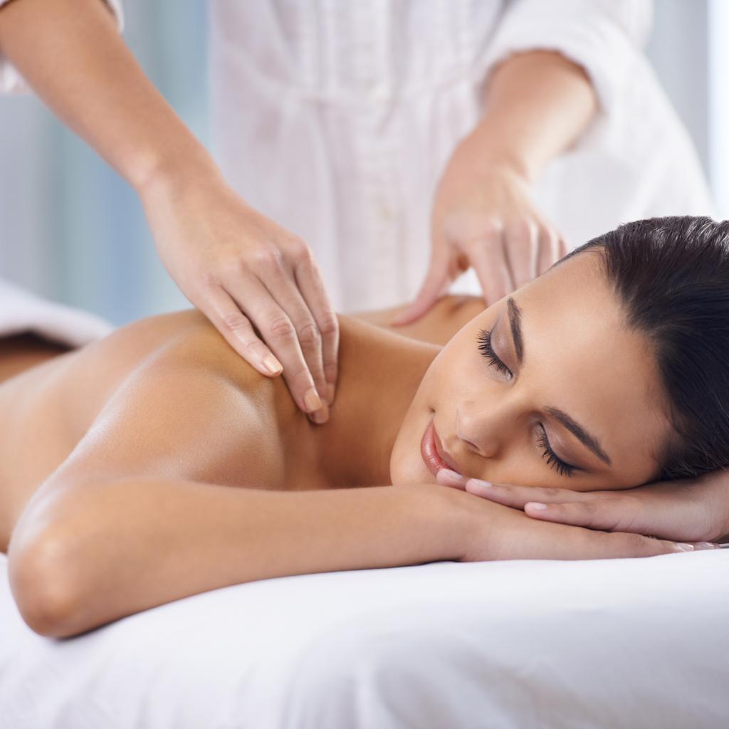 massagens oeiras site de lesbicas