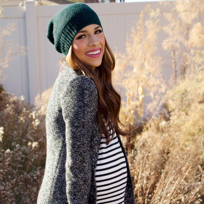 crmes et rouges lvres nocifs pour les femmes enceintes elle - Coloration Pour Femme Enceinte