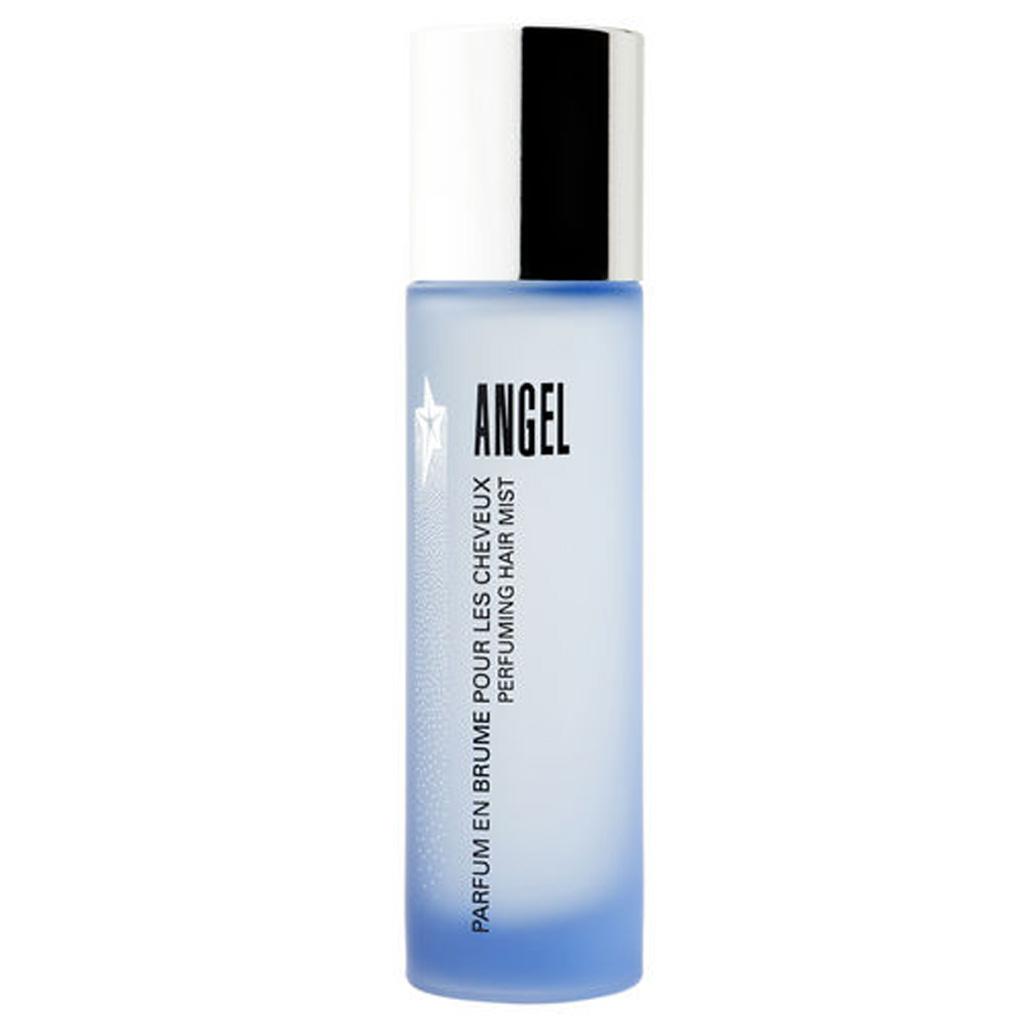 parfum en brume pour les cheveux angel thierry mugler ces parfums pour cheveux qui font. Black Bedroom Furniture Sets. Home Design Ideas