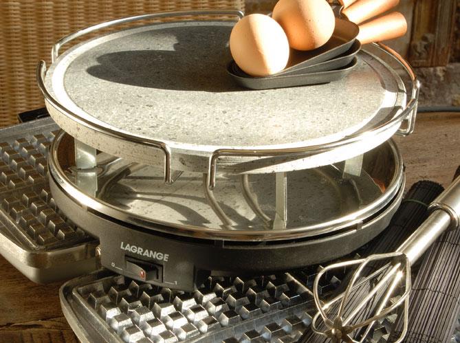 bon app tit les petits appareils de cuisson elle d coration. Black Bedroom Furniture Sets. Home Design Ideas
