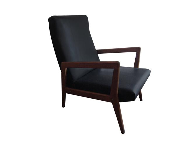 D nichez le meuble vintage de vos r ves elle d coration for Hotel meuble mon reve