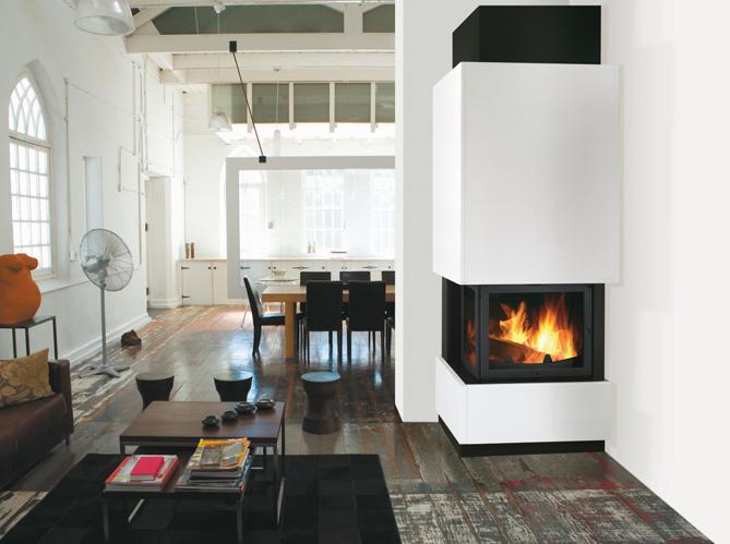 des po les design elle d coration. Black Bedroom Furniture Sets. Home Design Ideas