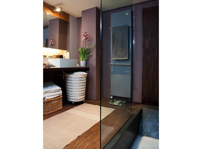 salle de bain japonaise ~ outil intéressant votre maison - Salle De Bain Japonaise Traditionnelle