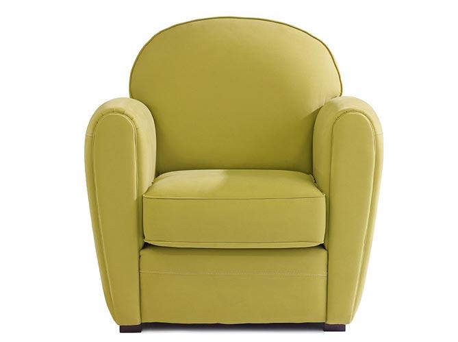 la maison coloniale change de nom elle d coration. Black Bedroom Furniture Sets. Home Design Ideas