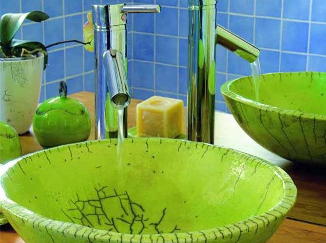 cdn2-elle.ladmedia.fr/var/plain_site/storage/images/deco/art-decoration/la-ronde-des-vasques/69047956-1-fre-FR/La-ronde-des-vasques.jpg
