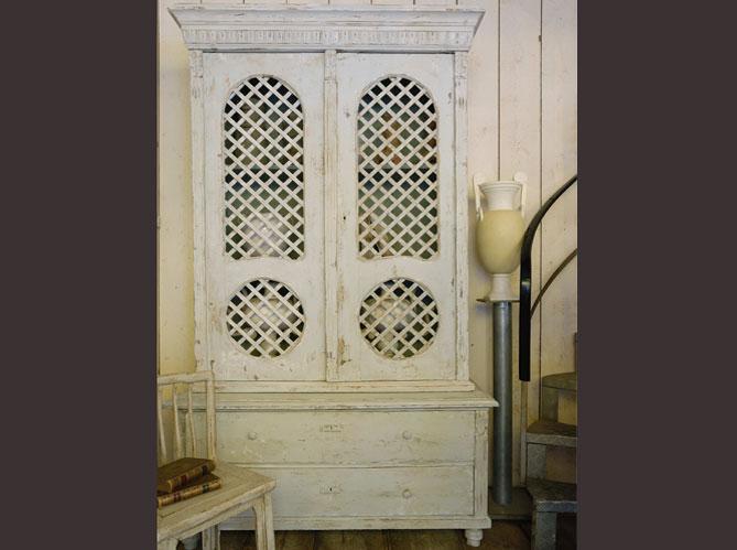 le rendez vous des chineurs elle d coration. Black Bedroom Furniture Sets. Home Design Ideas