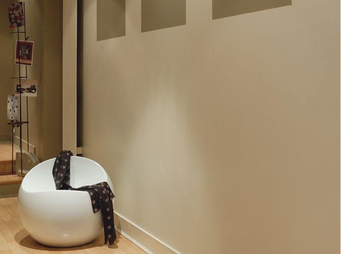 peinture associez les couleurs et les mati res elle d coration. Black Bedroom Furniture Sets. Home Design Ideas