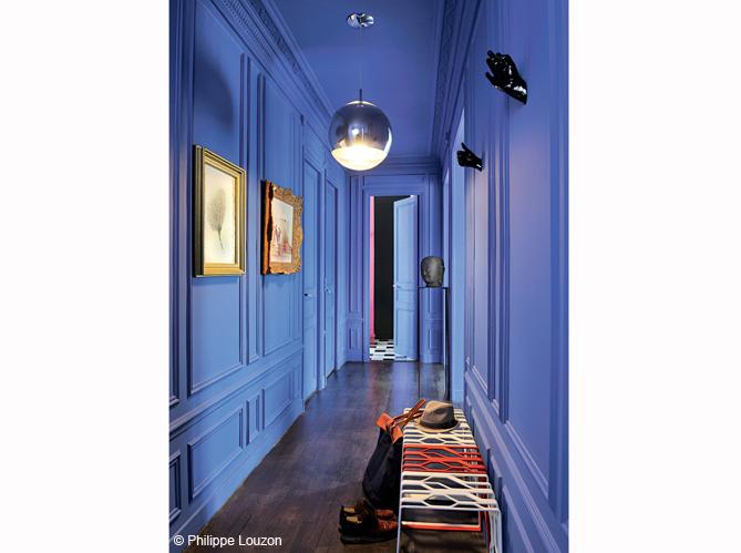 quelle d co pour votre entr e elle d coration. Black Bedroom Furniture Sets. Home Design Ideas