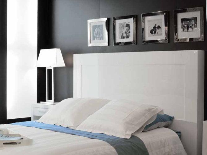Réinventez vos nuits les têtes de lit  Elle Décoration