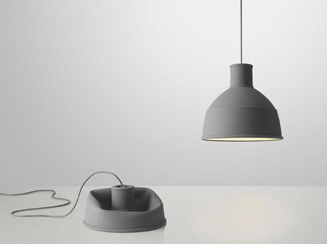tendance 20 lampes industrielles elle d coration. Black Bedroom Furniture Sets. Home Design Ideas
