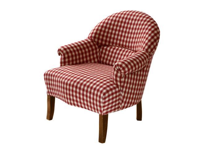 une d co l 39 ancienne et campagnarde elle d coration. Black Bedroom Furniture Sets. Home Design Ideas