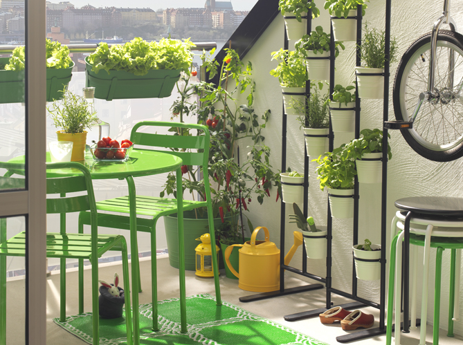 Best Salon De Jardin Pour Terrasse Appartement Pictures - Amazing ...