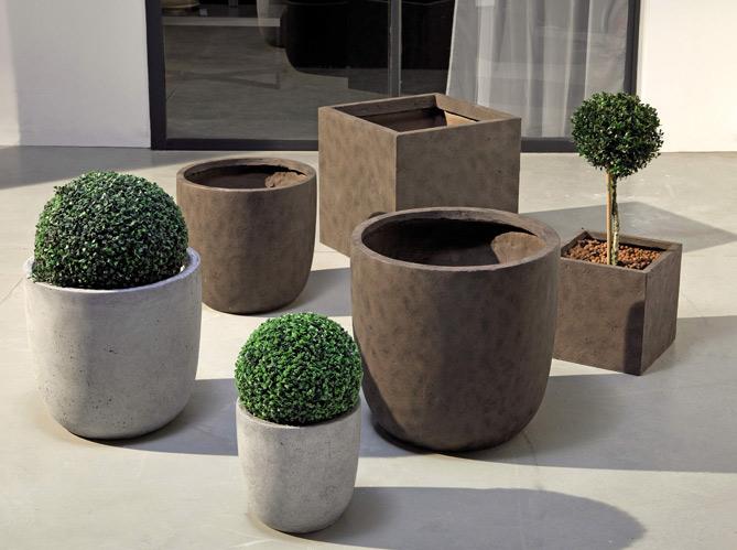 equiper sa terrasse petit prix elle d coration. Black Bedroom Furniture Sets. Home Design Ideas