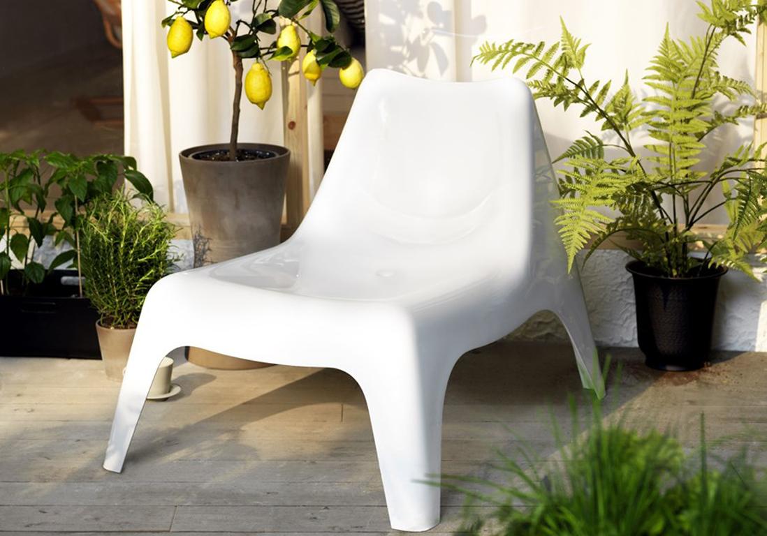 Pour quel salon de jardin pour enfant craquerez vous elle d coration - Ikea mobilier jardin ...