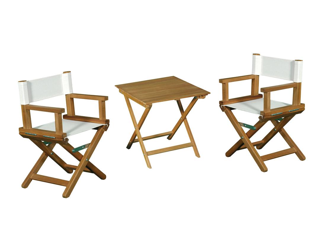 Pour quel salon de jardin pour enfant craquerez vous - Ikea meuble de jardin ...
