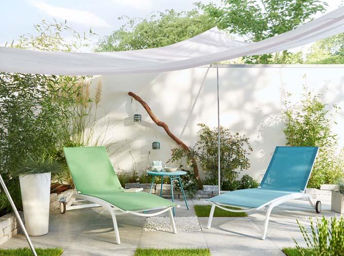 Maison de jardin castorama abri de jardin bois castorama for Cabane de jardin en solde