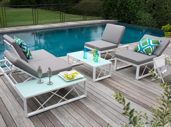 interesting deco jardin truffaut aixen provence model surprenant armoire pas cher fly conforama. Black Bedroom Furniture Sets. Home Design Ideas