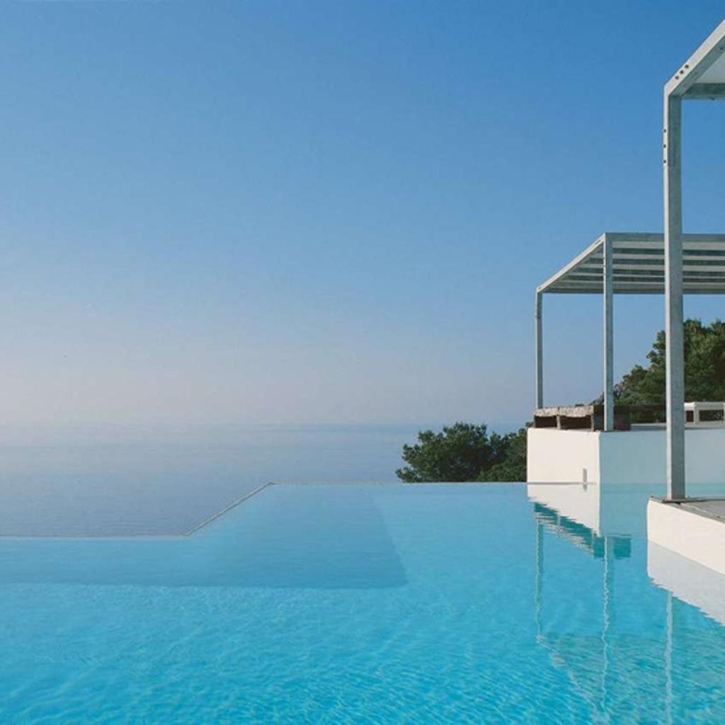 d coration piscine de reve 76 paris piscine de montreuil piscine de mons horaire piscine. Black Bedroom Furniture Sets. Home Design Ideas