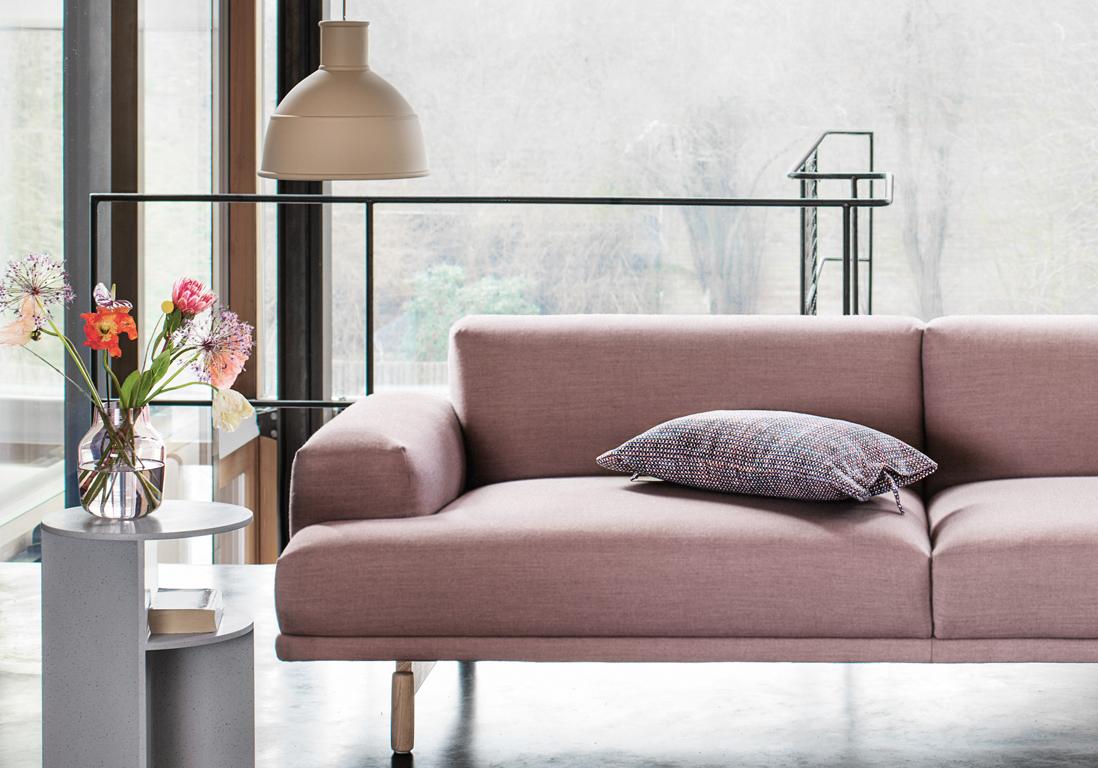adoptez la r gle du 80 20 pour une d co branch e toute l ann e et surtout pas ch re elle. Black Bedroom Furniture Sets. Home Design Ideas