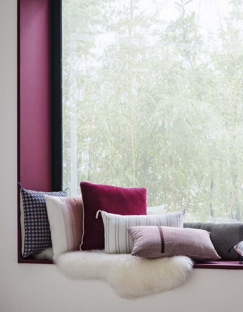 fly nos 35 coups de c ur moins de 40 elle d coration. Black Bedroom Furniture Sets. Home Design Ideas