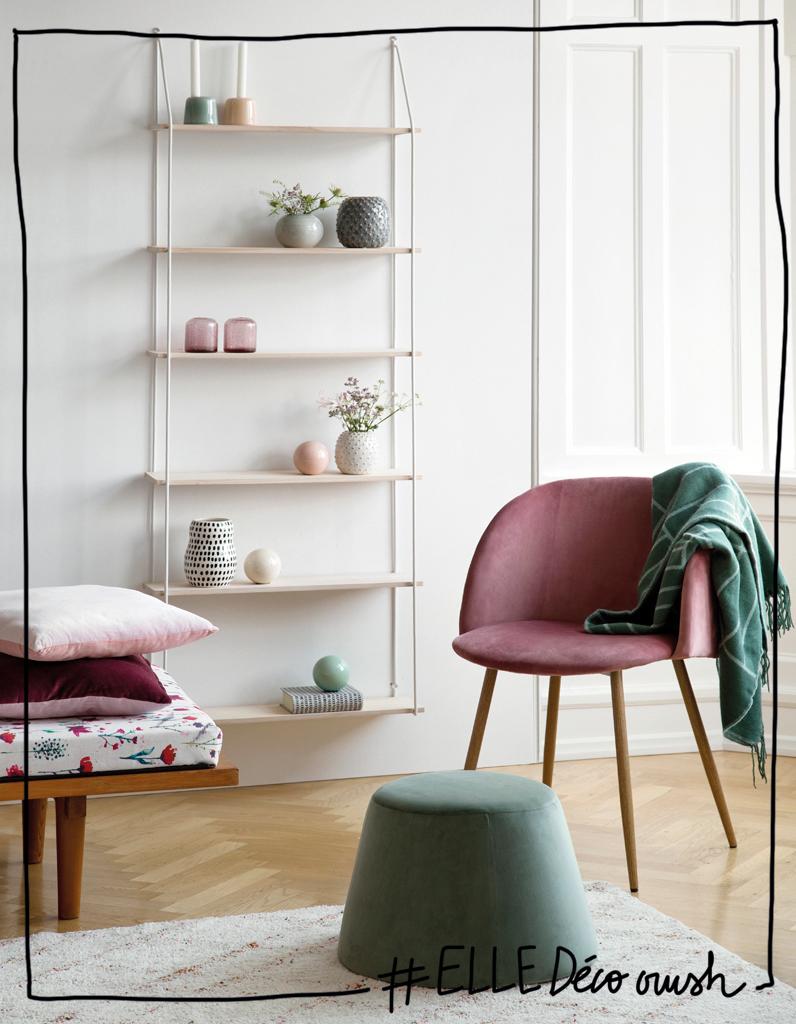 elled cocrush sostrene grene le temple de la d co scandinave prix mini elle d coration. Black Bedroom Furniture Sets. Home Design Ideas