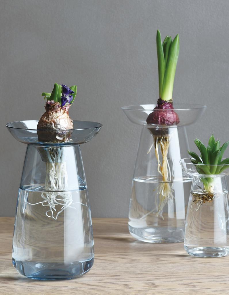 L Inspiration Du Jour On Craque Pour Un Nouveau Vase Tr S Sp Cial Elle D Coration