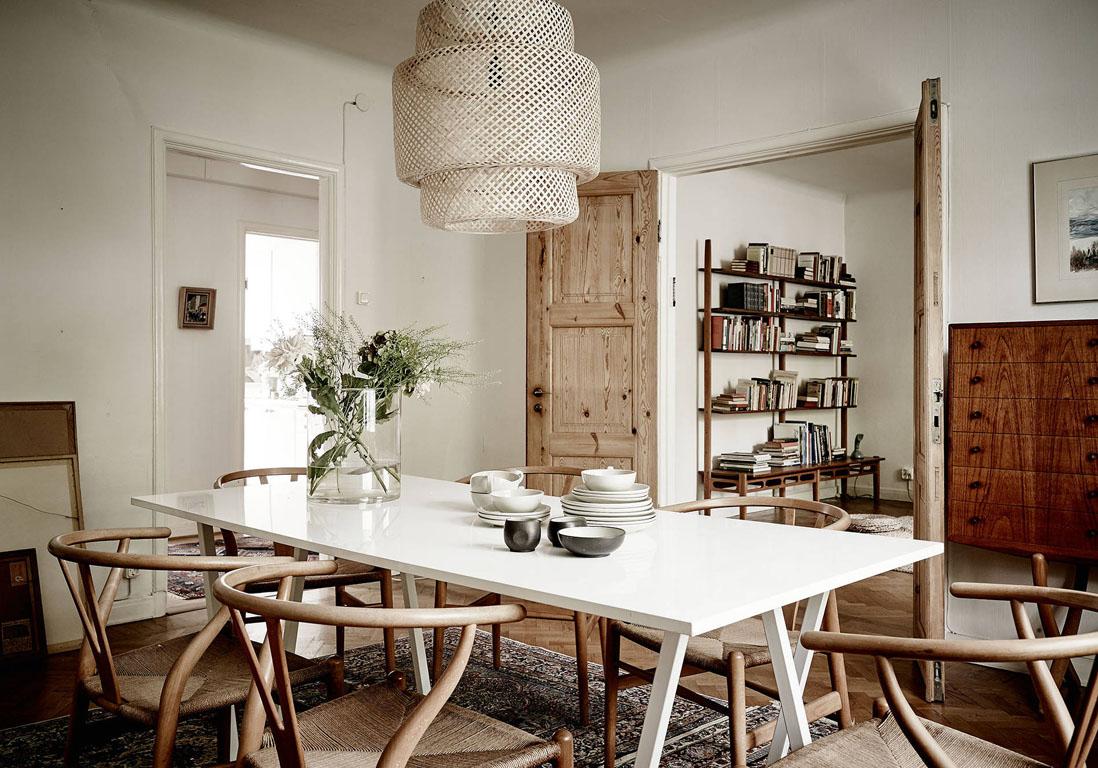 la suspension moins de 50 qui rend fous les fous de d co elle d coration. Black Bedroom Furniture Sets. Home Design Ideas