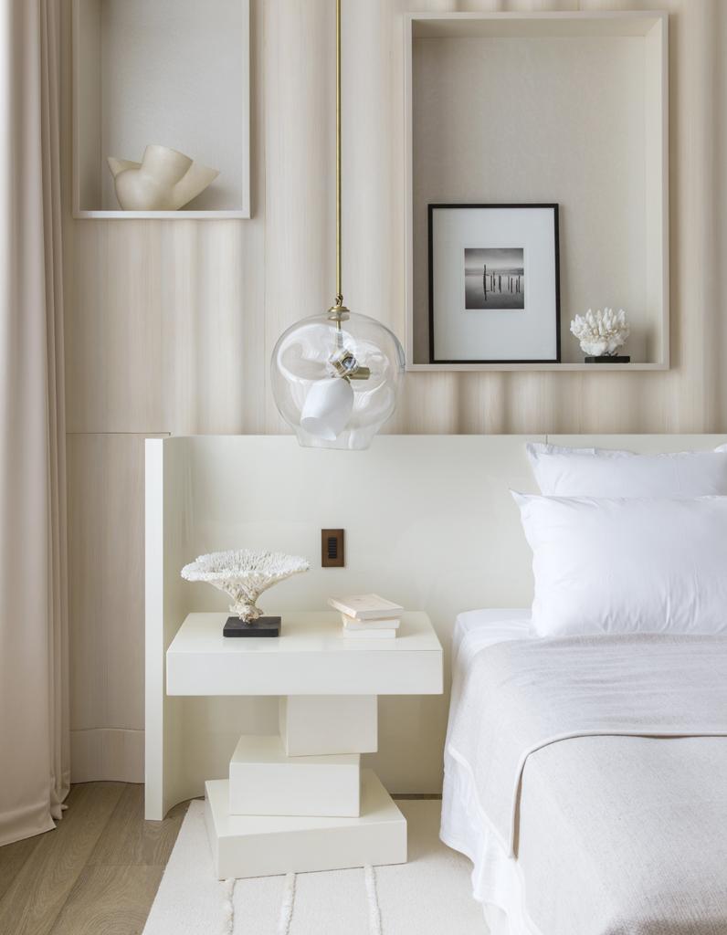 Comment faire une jolie d co pastel nos inspirations - Deco chambre pastel ...
