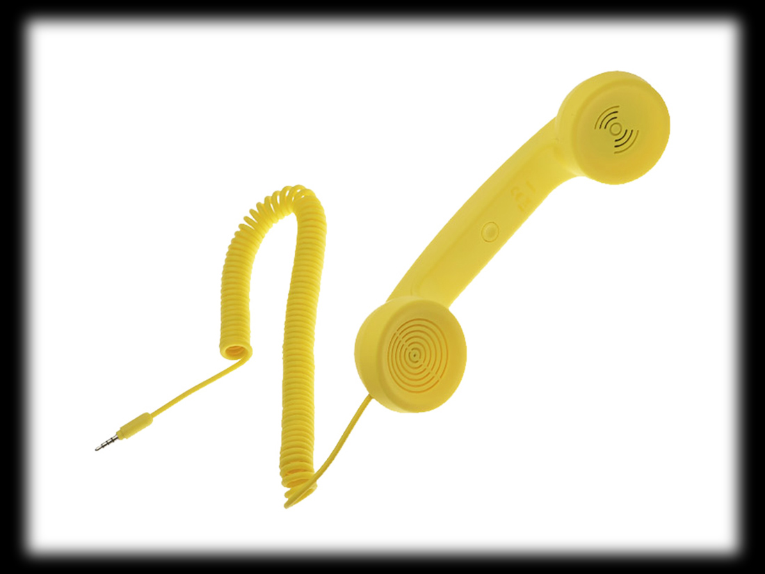 50 folies jaunes moins de 150 elle d coration - Telephone carrefour grand var ...