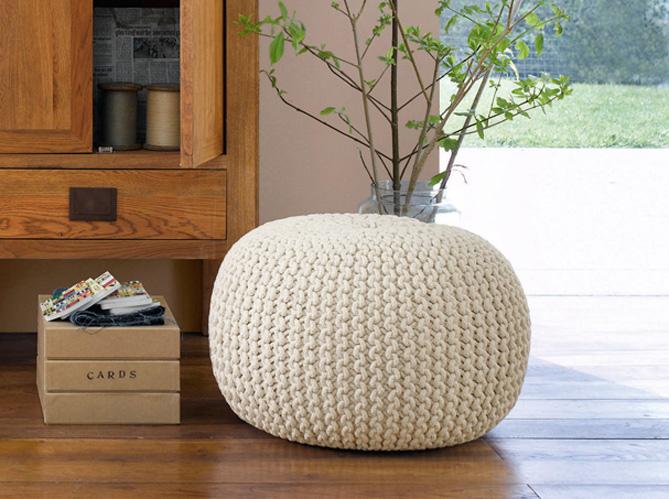 d co la laine r chauffe la maison elle d coration. Black Bedroom Furniture Sets. Home Design Ideas