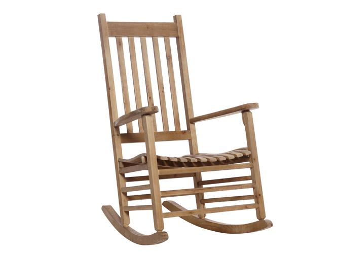 le rustique chic la tendance que vous allez adorer elle d coration. Black Bedroom Furniture Sets. Home Design Ideas