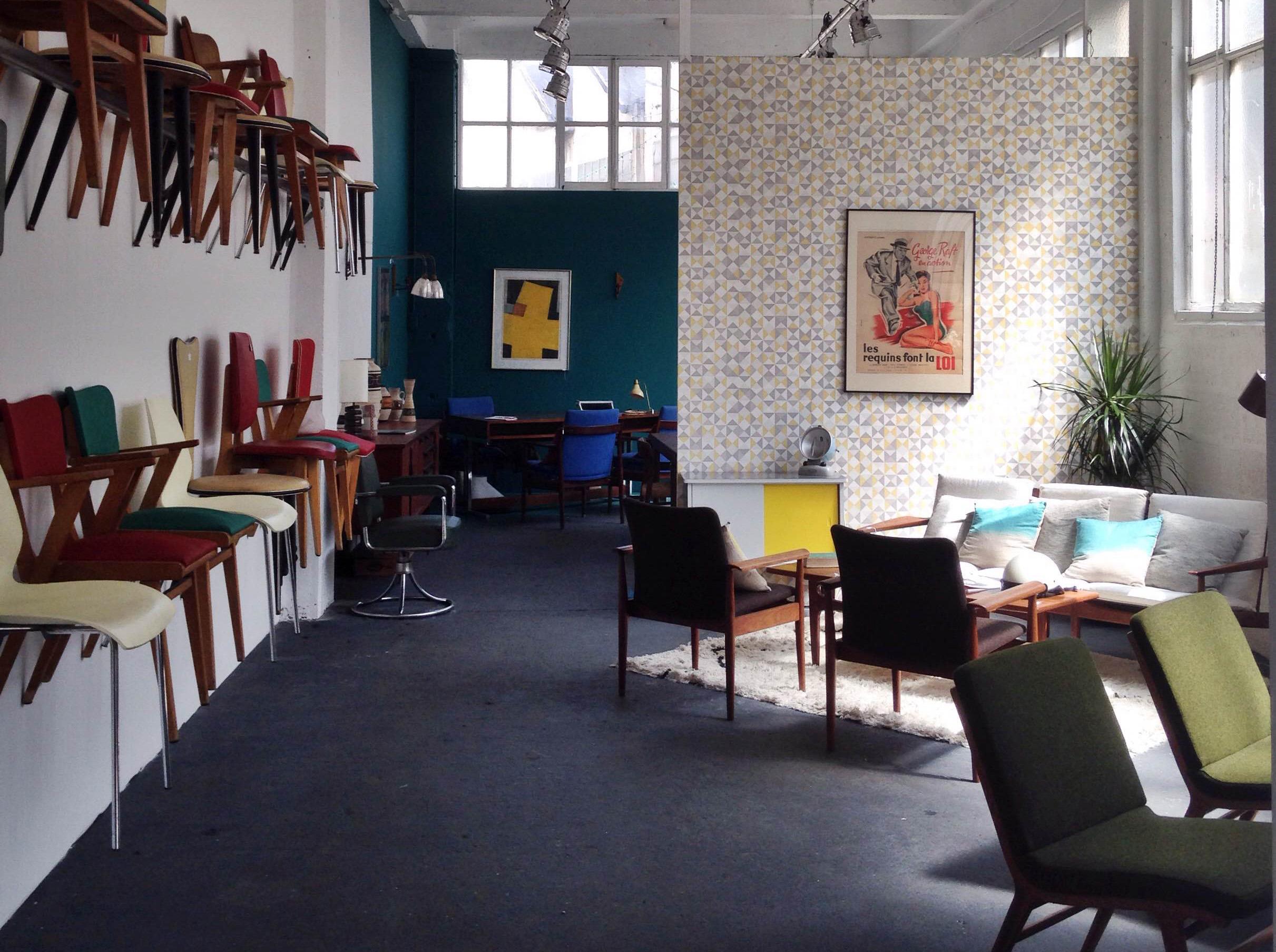 l 39 actu du jour enfin une boutique paris elle d coration. Black Bedroom Furniture Sets. Home Design Ideas