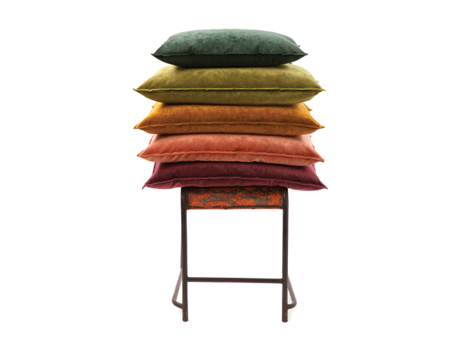 l 39 inspiration du jour cet hiver on d cline le vert elle d coration. Black Bedroom Furniture Sets. Home Design Ideas