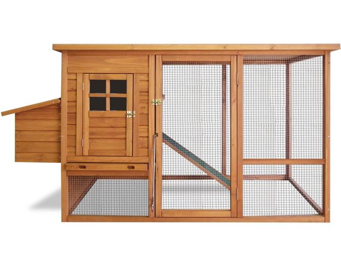 les cocottes ont la cote dans votre jardin elle d coration. Black Bedroom Furniture Sets. Home Design Ideas