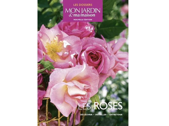 Les livres mon jardin ma maison elle d coration - Ma maison et mon jardin ...