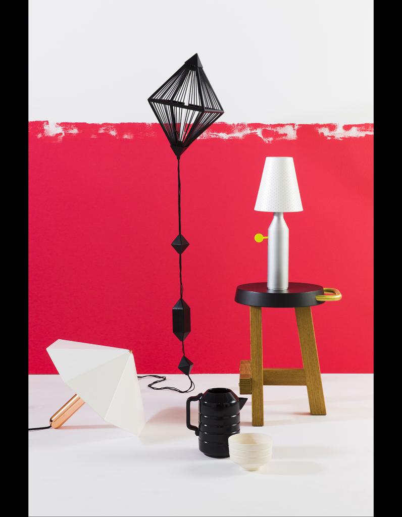les p tits designers qui montent elle d coration. Black Bedroom Furniture Sets. Home Design Ideas