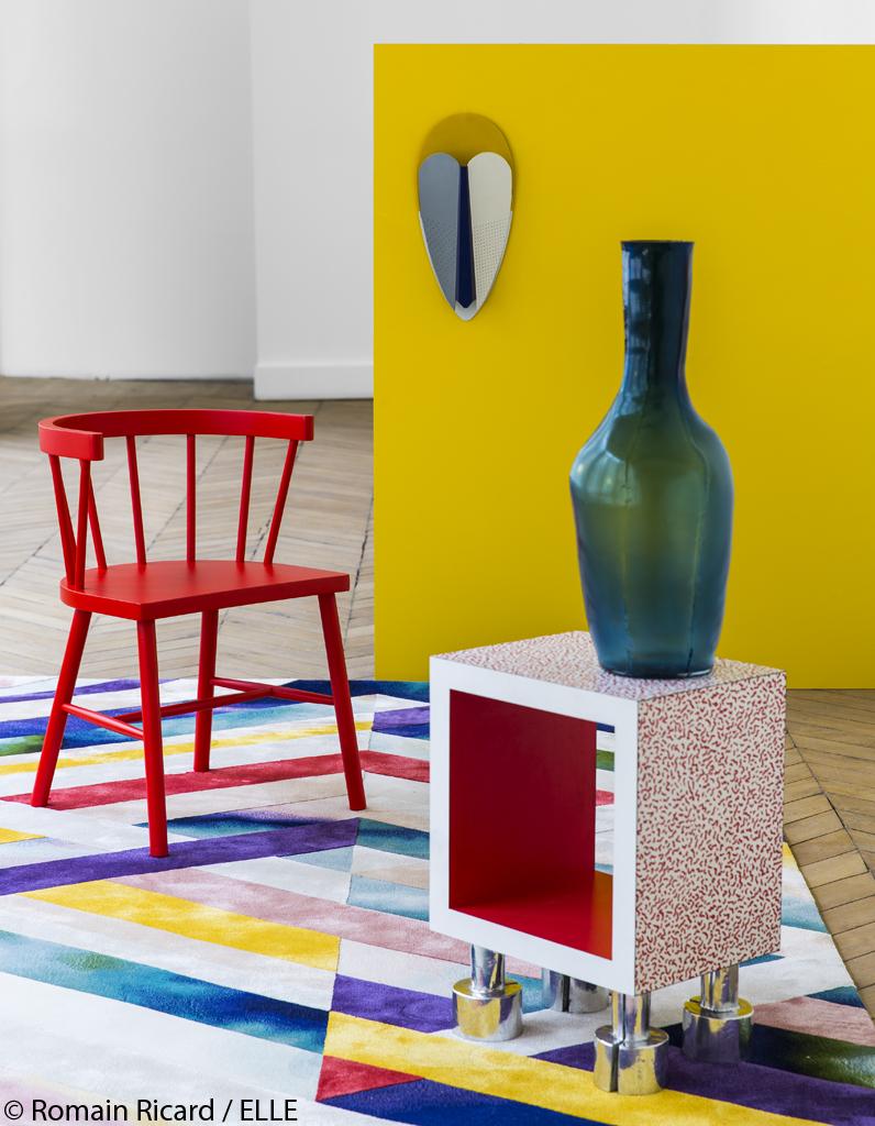 La Maison De Valrie Meubles Best Table Basse Pas Cher La Maison  # Les Meubles Pour La Maison
