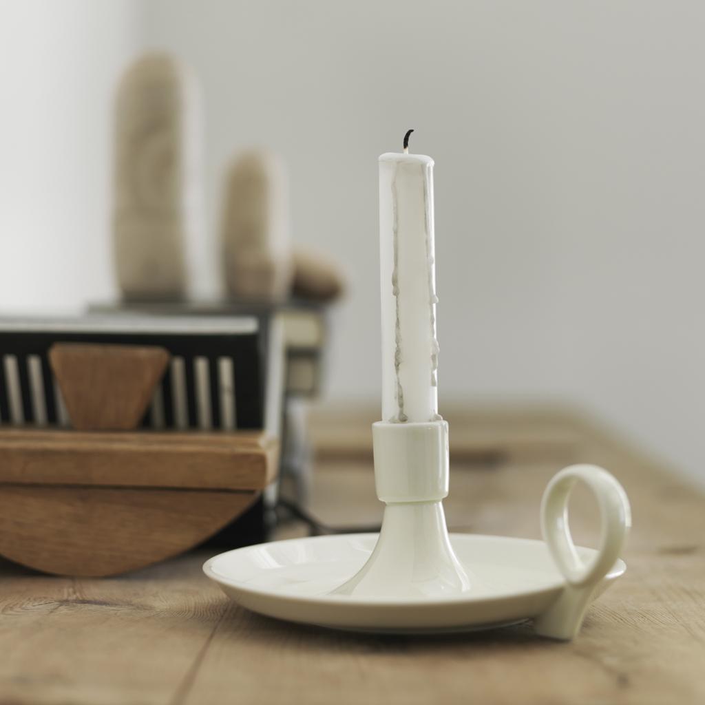 ryssby la nouvelle collection ikea inspir e de l artisanat su dois elle d coration. Black Bedroom Furniture Sets. Home Design Ideas