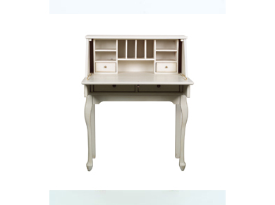 chambre a coucher blanc divoire. Black Bedroom Furniture Sets. Home Design Ideas
