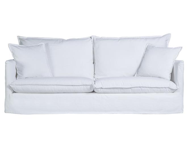 soldes les objets et meubles shopper d urgence elle d coration. Black Bedroom Furniture Sets. Home Design Ideas