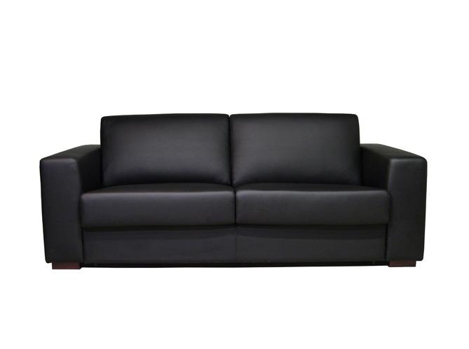 soldes des bons plans d co ne pas manquer elle. Black Bedroom Furniture Sets. Home Design Ideas