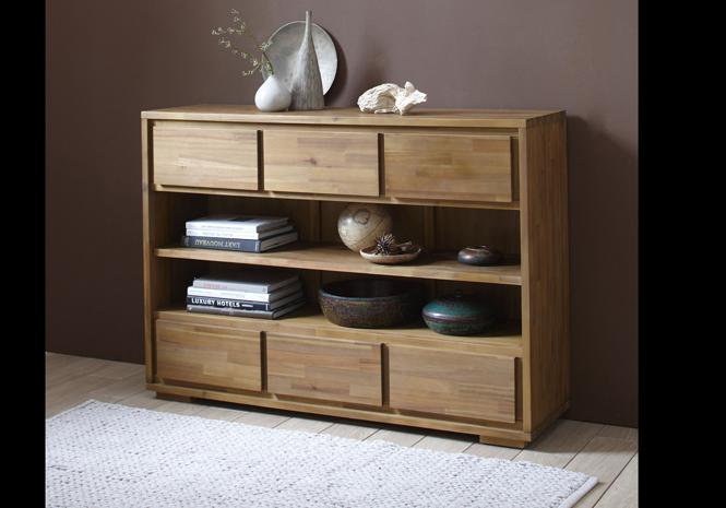 tendance a tout bois elle d coration. Black Bedroom Furniture Sets. Home Design Ideas