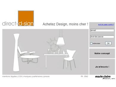 vente de couteaux japonais forever sur le site direct d sign elle d coration. Black Bedroom Furniture Sets. Home Design Ideas