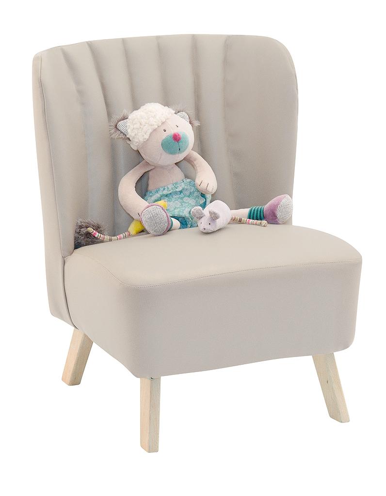 50 id es pour d corer une chambre d enfant elle d coration. Black Bedroom Furniture Sets. Home Design Ideas
