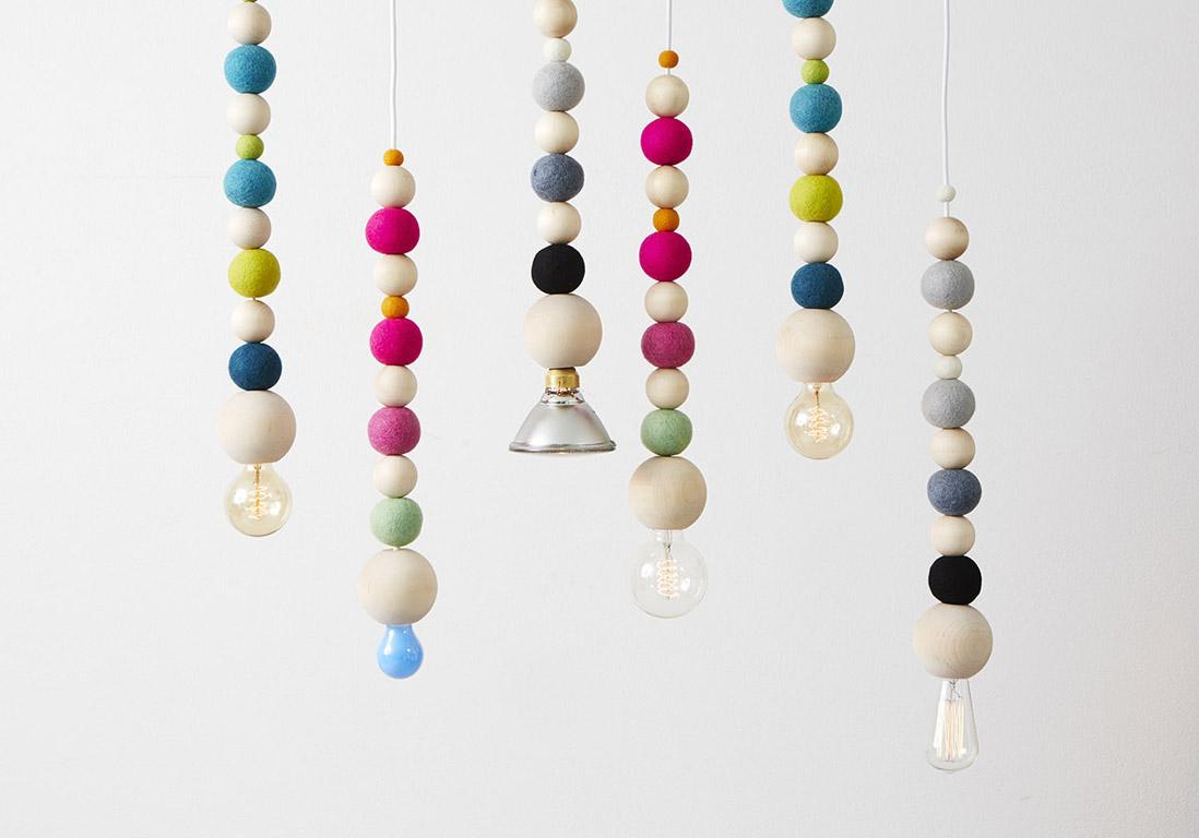 Lampe enfant découvrez notre sélection de luminaires pour la
